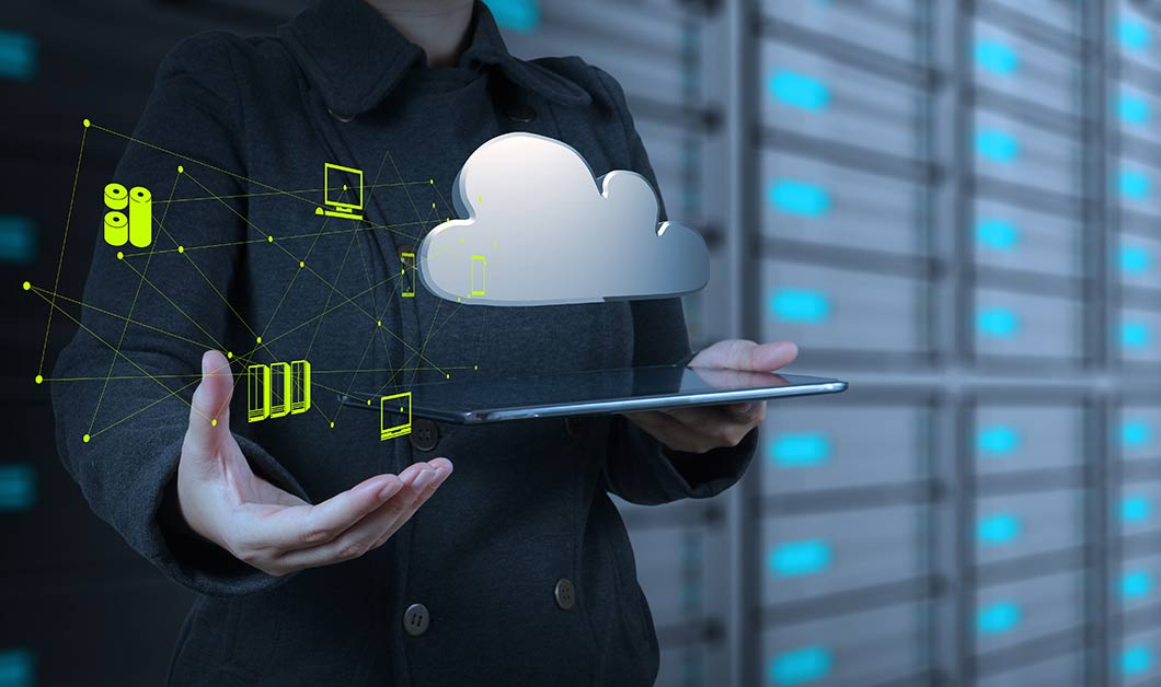 Multi-Cloud Security Is the New #1 IT Challenge for Businesses